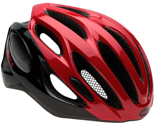 Bell Draft Universal Road Helmet