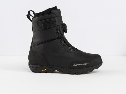 Bontrager OMW Winter Bike Shoe