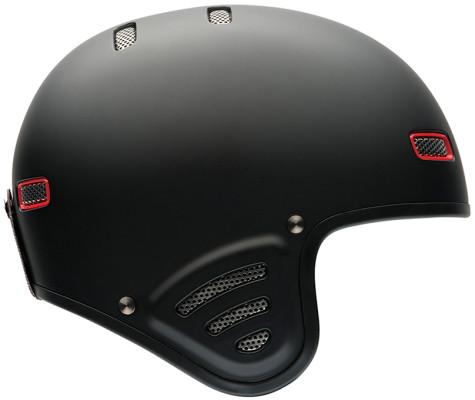 Bell Full Flex Dirt/Skate Helmet