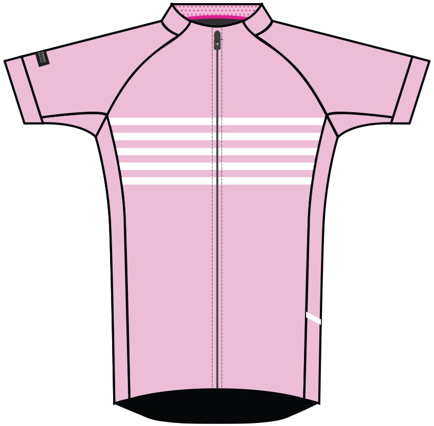 Bontrager Anara LTD Women s Cycling Jersey - Shop  67498f5a9