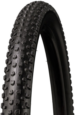 Bontrager XR3 Team Issue TLR MTB Tire