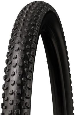 Bontrager XR3 Team Issue TLR Legacy Tread MTB Tire
