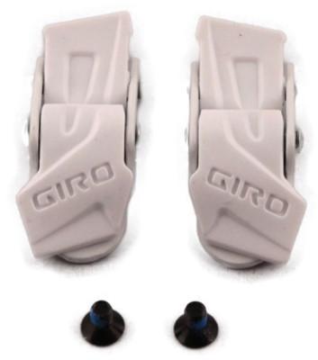 Giro N-1 Replacement Shoe Buckle Set