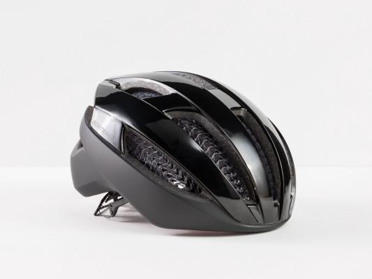 Bontrager Specter WaveCel Cycling Helmet
