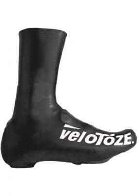 Velolove                       Velotoze, Tall, Black , M
