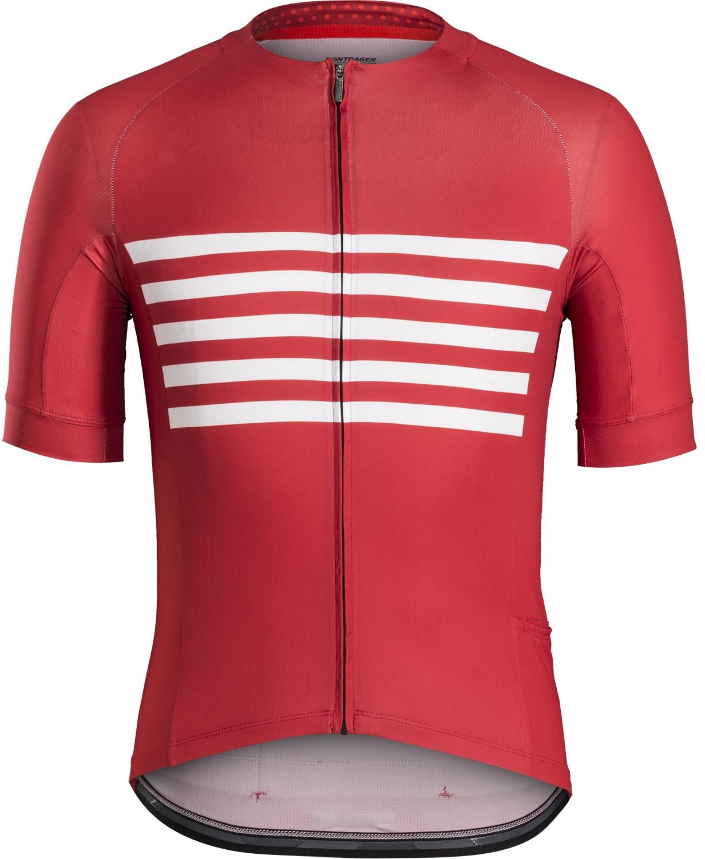 Bontrager Circuit LTD Cycling Jersey - Shop  57eebd26b