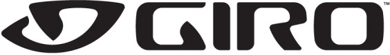 Giro Cipher Contour Pov Camera Mount