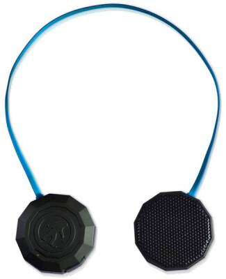 Outdoor Technology Wired Chips - Universal Helmet Audio