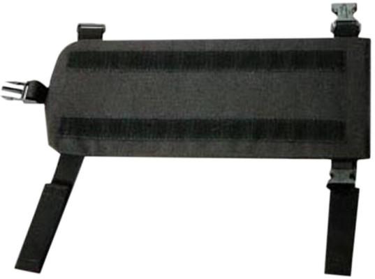 Altura Rack Pack Landing Strip (Pre-2014)