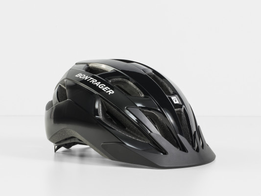 Bontrager Solstice Bike Helmet