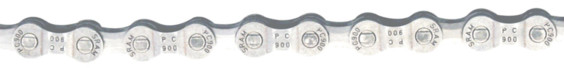 Sram Pc991 9Spd Chain Silver (114 Links)