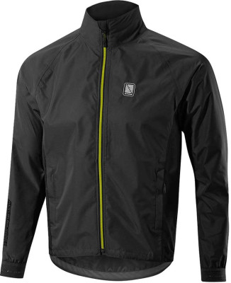 Altura Attack 180 Waterproof Jacket