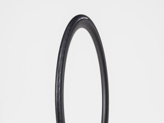 Bontrager AW2 Hard-Case Lite Road Tire