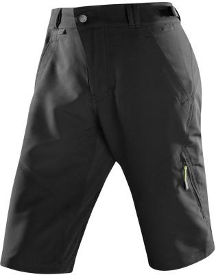 Altura Attack One 80 (180) Shorts