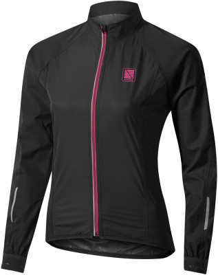 Altura Women'S Synchro Waterproof Jacket