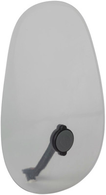 Hamax Windscreen (Caress Observer Front Child Seat)