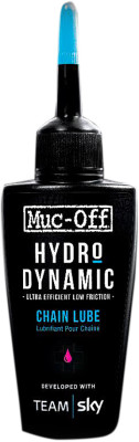 Muc-Off Lube Team Sky Hydrodynamic 50Ml