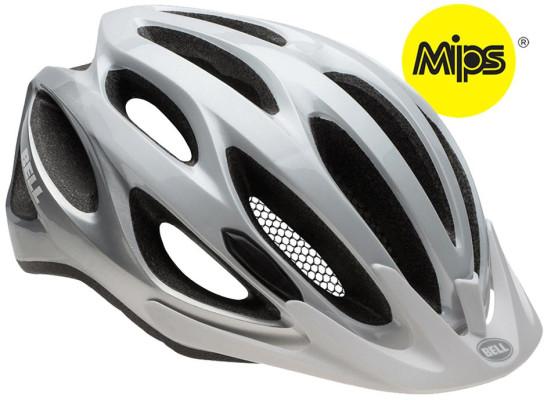 Bell Traverse Mips Unisize (54-61Cm) Helmet