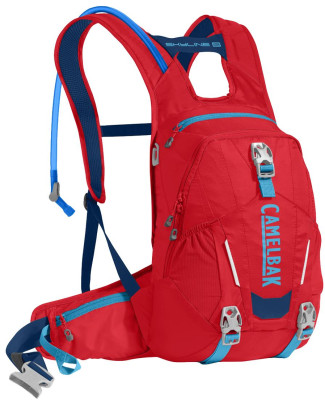 Camelbak Skyline Lr 10 Low Rider Hydration Pack