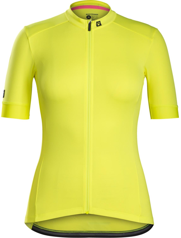 b9e481a1e Bontrager Meraj Women s Cycling Jersey - Shop