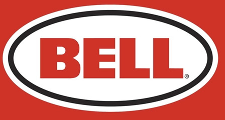 Bell Stoker Speed Dial Fit System