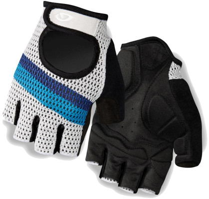 Giro Siv Road Cycling Mitt
