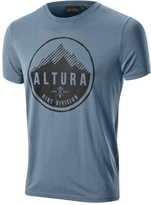 Altura Alpine Short Sleeve Tee