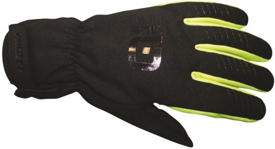 Ale Glove (AW17)