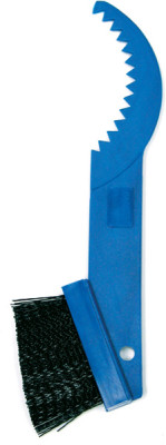 Park Tool GSC-1 - Gear clean Brush