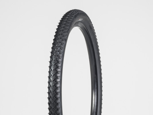 "Bontrager LT3 Hard-Case Ultimate 26"" Hybrid Tire"