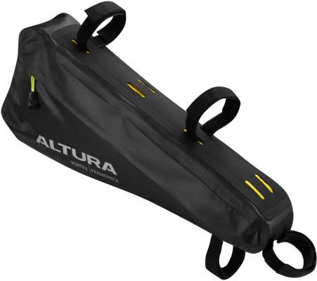 Altura Vortex Waterproof Framepack