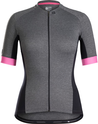 Bontrager Anara Women's Cycling Jersey
