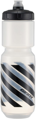 Giant Doublespring Waterbottle 750Cc