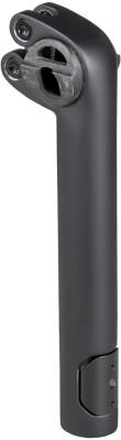 Trek Domane SL Color-MatchedCarbon Internal Seat Mast Cap