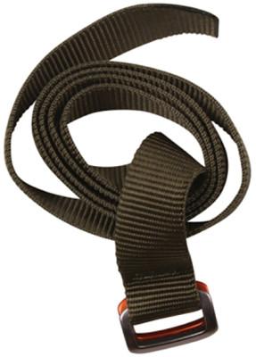 Giro Webbing Belt