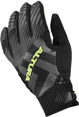 Altura Five/40 (540) Windproof Gloves