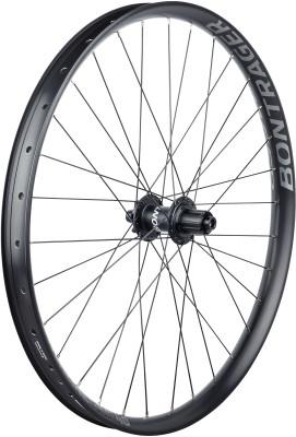 Bontrager Powerline Comp 40 Boost Wheel