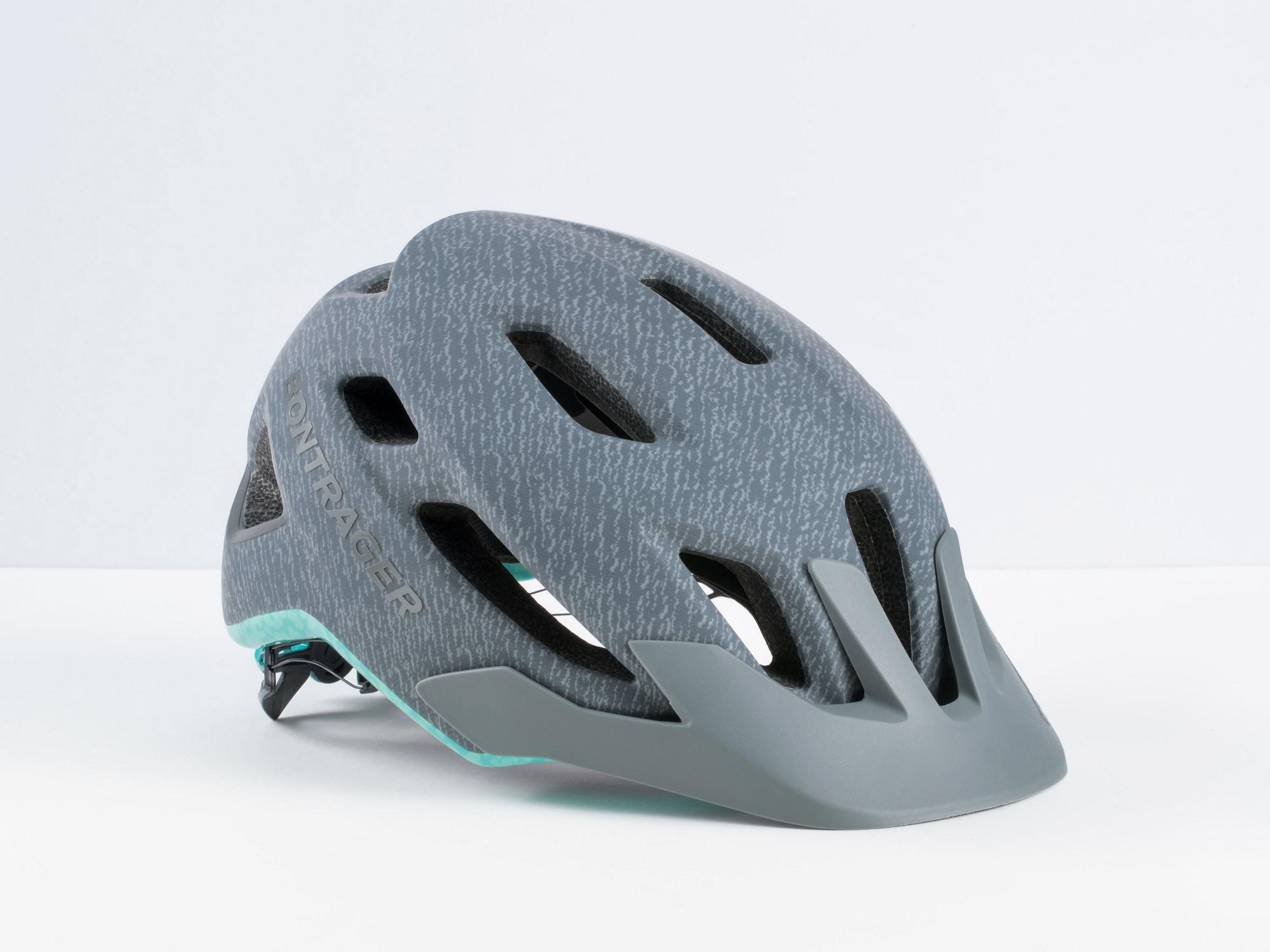 bontrager quantum mips bike helmet recreational. Black Bedroom Furniture Sets. Home Design Ideas
