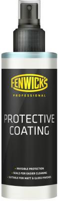 Fenwick's Professional Protective Coating