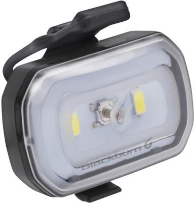 Blackburn Click Usb Rechargable Front Light