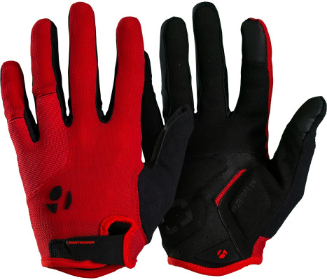 Bontrager Evoke Mountain Bike Glove