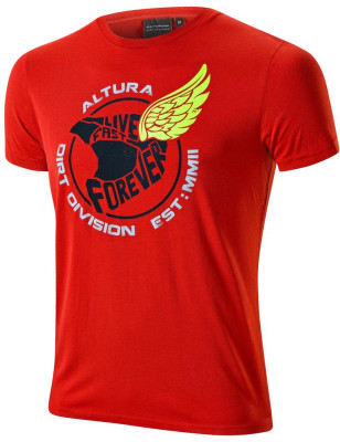Altura Youth Icarus Tee