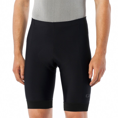 Giro Chrono Expert Shorts
