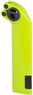 Trek Madone SL Color-Matched Carbon Internal Seat Mast Cap