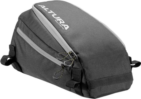 Altura Transit Lite Rackpack