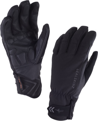 Sealskinz Women's Highland Glove