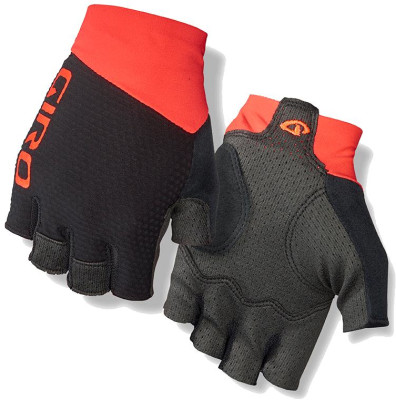 Giro Zero Cs Road Cycling Mitt