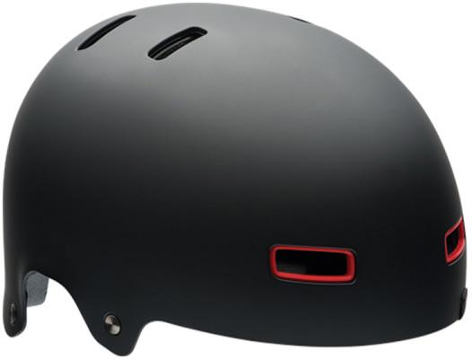 Bell Reflex Dirt/Skate Helmet