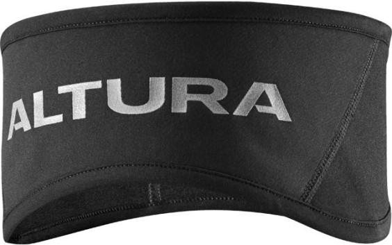 Altura Windproof Headband Ii (2)
