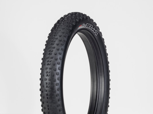Bontrager Barbegazi Fat Bike Tire